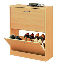 ... Standable Cheap Modern Wooden Shoe Rack Images Design: Astounding Wooden  Shoe Rack Furniture ...