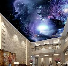 this is the related images of Space Wallpaper For Rooms