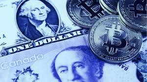 Canadian securities regulators have cleared the launch of the purpose bitcoin etf, making it the first to gain regulatory approval in north america. Caricoin Ltd Linkedin