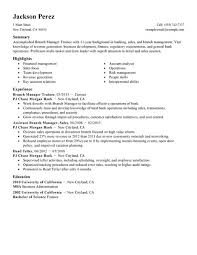 Writing Essay Exams Bureau Of Study Counsel Harvard