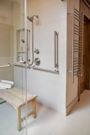 Handicap Bathroom Remodel Handicapped Friendly Bathroom Design Ideas For Disabled People