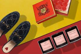 gift ideas and guides 2018 gq s remendations for everyone on your list gq