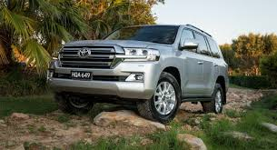 2018 toyota 79 series. beautiful series 2016 toyota landcruiser 200 series vx review on 2018 toyota 79 series o