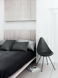 buy it small bedroom chairs ireland modern side and accent for sale online bedrooms91 modern