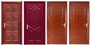 Beautiful Door Designs For Bedroom Bedroom Door Design Wooden Door Designs  For Bedroom Digihome