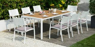 outdoor white wicker furniture nice. clearance garden furniture outdoor white wicker nice e