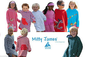 kids hooded beach towels. KIDS GIRLS BOYS DESIGNER MITTY JAMES LONG HOODED BEACH TOWELLING ROBE TOWEL TOP Kids Hooded Beach Towels .