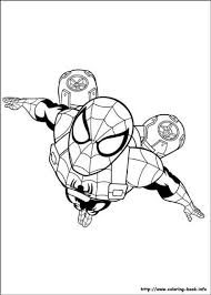Homecoming movie trailers 60 spiderman pictures to print and color more from my sitemulan coloring pagesdespicable me 3 coloring pagesstar wars coloring pageskung fu panda coloring pagesblinky bill … Updated 100 Spiderman Coloring Pages September 2020 Spiderman Coloring Avengers Coloring Pages Coloring Pages