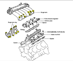 engine diagram 2003 kia rio engine wiring diagrams