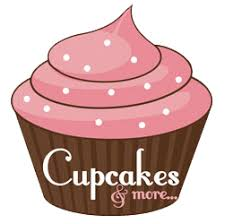Home Cupcakes More