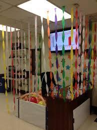 office birthday decoration. Home Office : Desk Decoration Ideas Decorating For . Birthday