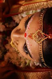 swagata bridal and party makeup salt lake city sector 1 bridal makeup artists in kolkata justdial