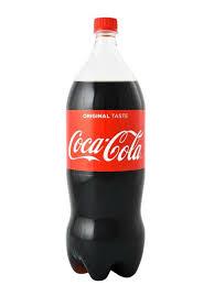 Buy Coke Light Online Coke 2l Bottle