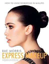the ultimate makeup guide express makeup
