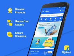 Flipkart Online Shopping App APK Download Android Shopping Apps