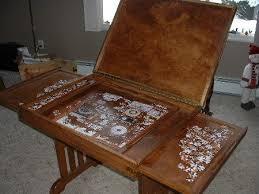 pin on furniture etc