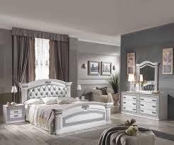 grey tufted bedroom set. medium size of bedroom design:magnificent upholstered set grey tufted bed gray furniture