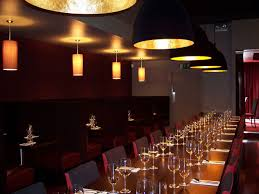 lighting for restaurant. categories light u0026 learn watch lighting applications design standards leave a comment for restaurant g