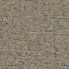 stained concrete texture seamless. Concrete Rough Brown Seamless Texture 2048x2048 Stained E