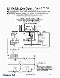square d 8536 wiring diagram wiring diagram shrutiradio electrical control panel wiring diagram pdf at Square D 8536 Wiring Diagram