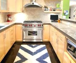 area rugs elegant kitchen rug ideas floor mats bamboo intended for 3 x 5 area