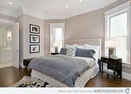 Nice 18 Charming U0026 Calming Colors For Bedrooms | Home Design Lover