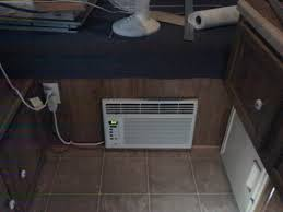 Small Air Conditioning Unit For Bedroom 17 Best Ideas About Window Ac Unit On Pinterest Home Ac Units