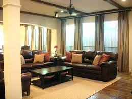 living room colors with dark brown furniture. Brown Walls Grey Furniture Awesome Dark Bedroom . Living Room Colors With