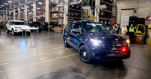 police vehicle wiring wiring diagram show police vehicle wiring wiring diagram user police vehicle wiring source dodge charger