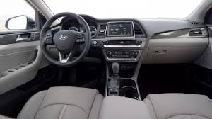 2018 hyundai sonata interior. contemporary 2018 2018 hyundai sonata  interior throughout hyundai sonata interior u
