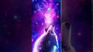 Wallpaper Galaxy Photos