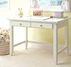study desks for teenagers. Delighful For Art Desk For Teenager Study Teenagers Home Styles Table  Kids Interiors And Gifts Framed  Desks O