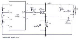 thermistor wiring diagram images ramps wiring diagram thermistor wiring schematic schematic wiring diagram