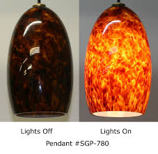 blown glass lighting pendants. excellent blown glass pendant lights for home design ideas with lighting pendants