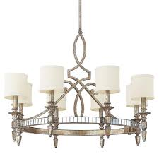 farmhouse chandelier lighting unique 810 best lighting images on image