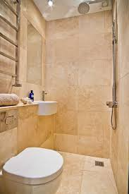 Small Picture Perfectly formed wetroom The Brighton Bathroom Company Tiny