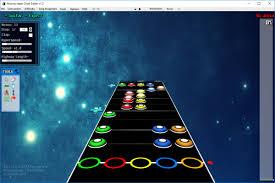 Guitar Hero Charts Chart File Extension What Is A Chart File And How Do I
