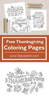 17 best Thanksgiving images on Pinterest | Thanksgiving ...