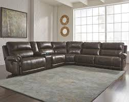 ashley power recliner sofa. Full Size Of Sofas:ashley Reclining Sofa Ashley Grey Couch Leather Recliner Power