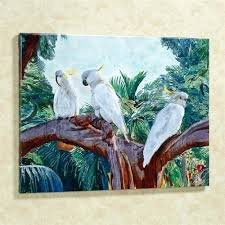 attractive bird canvas art j5424021 love bird canvas wall art  on bananafish love bird canvas wall art with attractive bird canvas art j5424021 love bird canvas wall art