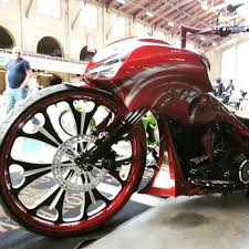 custom motorcycles pa motorcycle fabricators motorcycle