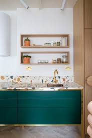 Kitchen Interior Colors 17 Best Images About Color In The Kitchen On Pinterest Green
