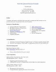 Flight Attendant Job Description Flight Attendant Job Description Resume Sample Best Of Sample Resume 22