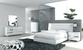 images of white bedroom furniture. Brilliant Images Modern Bedroom Decor White Bed Furniture Gloss  With Images Of White Bedroom Furniture D