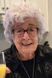 Gladys Hays Obituary - Death Notice and Service Information