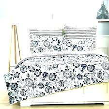 ikea twin duvet cover gallery of picturesque design ideas twin duvet covers inspiring useful king size local ikea twin duvet cover canada