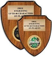 Plaques | Award Plaques | Recognition Plaques | Custom Plaques Online