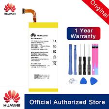 Huawei Ascend P6 P6 U06 p6 c00 p6 T00 ...