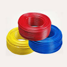 house wiring cables comvt info House Wiring cable wiring in house cable home wiring diagrams, wiring house house wiring diagram