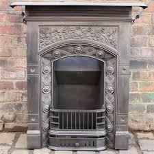cast iron fireplace door cast iron fireplace door suppliers and in cast iron fireplace doors decorating